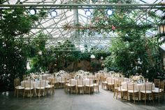 La Caille Utah Summer Wedding in the greenhouse, wedding flowers utah calie rose, jacque lynn photography
