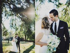 Wedding photos  Ariel Renae Photography