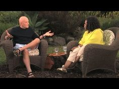 After he was diagnosed with leukemia, Dr. Wayne Dyer decided to have an unconventional surgery with healer John of God. The twist? John of God was in Brazil; Wayne was in Maui. Watch as he describes the surgery and how he felt immediately thereafter.    Watch Part 2 of Wayne's discussion with Oprah: https://www.youtube.com/watch?v=F8SclCQFh1Y    For more Super Soul Sunday, visit http://www.oprah.com/SuperSoulSunday    Find OWN on TV at http://www.oprah.com/FindOWN