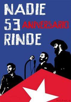 Fidel_Camilo_Che Che Guevara, Viva Cuba, Protest Art, Graphic Art, Graphic Design, Political Posters, Fidel Castro, Revolutionaries, Cellphone Wallpaper
