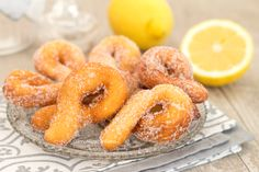 Fiocchetti+al+limone