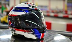 Shoei Helmet - X-Twelve