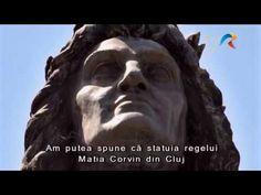 Ne hagyd ki, ha Visegrádon jársz! Fictional Characters, Fantasy Characters
