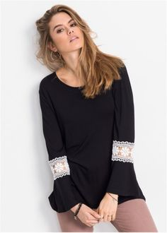 443 besten Shirt   Tunic  3 Bilder auf Pinterest in 2018   Beautiful ... 37d505e8dd