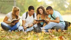 Follow this link to know more about 8 types of guys you meet in college.