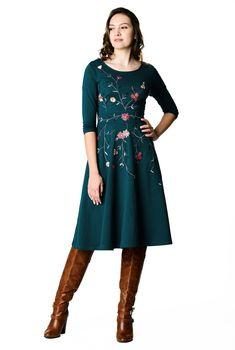 ba36e761d9 9 Best Dresses images