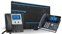 Telephone System Networking  DIGITAL * IP * VOIP * PHONE * SYSTEMS  Samsung Hybrex Panasonic Nec Lg Alcatel Yeahlink  Discounted Package Deals Installed  Include Your Phone Bill And Pay Less                               12 Months Warranty Free Service 1300606444