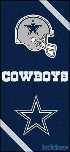 #DallasCowboys #Football