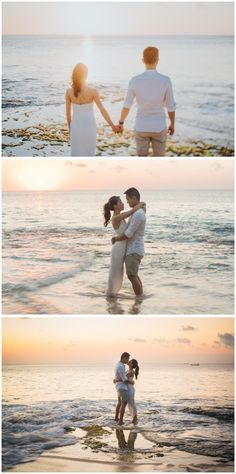 Pre wedding photoshoot outdoor - A Sunrise To Sunset Bali PreWedding Photoshoot Must Be On Your Wedding Bucket List Pre Wedding Shoot Ideas, Pre Wedding Poses, Pre Wedding Photoshoot, Prewedding Photoshoot Ideas, Wedding Inspiration, Bali Prewedding, Prewedding Outdoor, Wedding Couple Poses Photography, Couple Photoshoot Poses