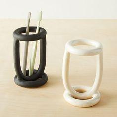 Ceramic Clay, Ceramic Pottery, Pottery Art, Ceramic Decor, Clay Art Projects, Ceramics Projects, Ceramics Ideas, Modern Ceramics, Diy Clay