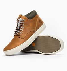 Timberland EK Adventure 2.0 Cupsole - 96,80 EUR at Cali OG Store by Caliroots - The Californian Twist of Lifestyle and Culture