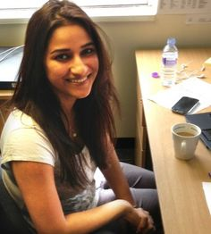 Voyager Networks Blog: New Account Manager Rohini Joshi joins the team