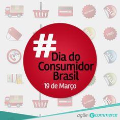 Este é o novo evento do e-commerce brasileiro, uma das maiores ações em compras online do primeiro semestre e promete aquecer o mercado.