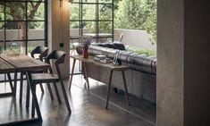 natural-wood-dining-table.jpg (1200×720)