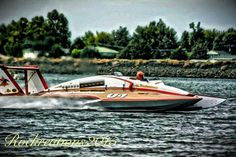 Float Your Boat, Power Boats, Rolls Royce, Race Cars, Plane, Old School, Cities, Racing, Building
