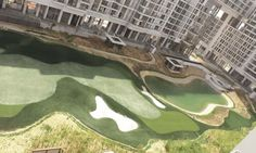 m3m-golfestate-sample-images-3