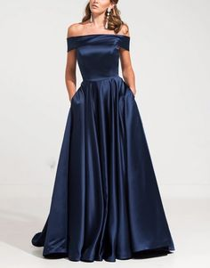 Capable Sexy V Neck Flower A Line High Slit Tulle Evening Dress Pleat Robe De Soiree Prom Vestidos De Fiesta Formal Party Dress Soft And Antislippery Weddings & Events