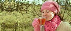 5 Ways to Prevent Winter Dehydration