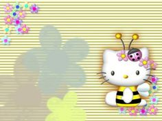 2e02082d3 Helpful Thoughts When Looking For Informative And Entertaining Playthings. Hello  Kitty ...