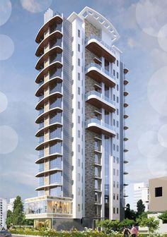 Darvesh Group New Residential Project Darvesh Belleza in Khar Road, Mumbai. Darvesh Belleza includes 4 BHK Residential apartments.  Get Darvesh Belleza best possible rates, cost, floor plans, specifications at groupmagix.