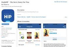 Conoce sobre HiPStore le cuela a Apple una tienda de apps pirata en la AppStore