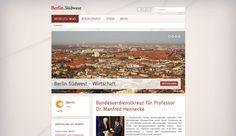 Startseite - Schoenwiese.Kommunikation