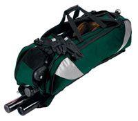 You can customize this Deluxe+Bat+Bag at LogoSportswear.com