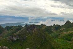 cebu places to visit6