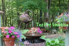 tea-pot-fountain