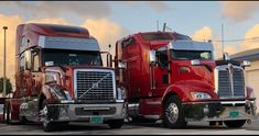 53 Best Volvo Images On Pinterest Big Rig Trucks Volvo Trucks And