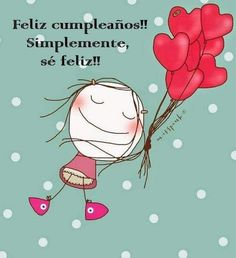 Happy Birthday Notes, Happy Birthday Meme, Happy Birthday Greetings, Birthday Quotes, Thinking Of You Quotes, Birthday Blessings, Image Fun, Happy B Day, Birthday Images