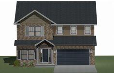 Signature Homes Champaign Construction Premier Home Builder
