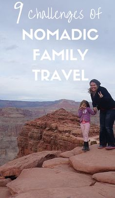 What's it really like travelling the world as a family? And in particular, what are the biggest challenges? Find out how we face and overcome those - and more importantly, how it turns out they don't really matter anyway.