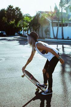 xskatergirls | Tumblr