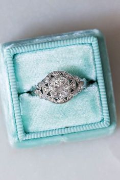 Check These Out Engagement Rings 1041 Engagementrings Gorgeous