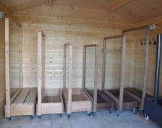 Divider, Woodworking, Room, Furniture, Home Decor, Bedroom, Decoration Home, Room Decor, Rooms