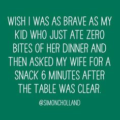 New funny mom quotes parenting humor ideas Mom Quotes, Funny Quotes, Funny Memes, Jokes, Kid Memes, Hilarious Sayings, Witty Sayings, Cousin Quotes, Hilarious Animals