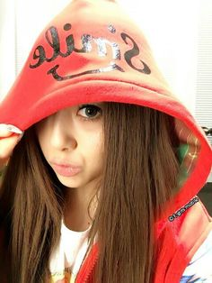 Shizuka #Dream