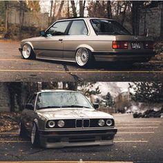 "1,848 Likes, 2 Comments - E30 | E30 Shop| BMW Apparel (@e30worldwide) on Instagram: ""#e30worldwide #e30lebanon #mtech2 #m3#e30 #e30s #e30m3 #e30love #e30coupe #e30_daily #e30_fanatics…"""