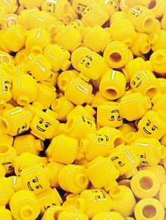 #lego lego lego
