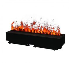 Dimplex - Electric Fireplaces » Opti-myst » Products » Opti-myst® 1000 Cassette