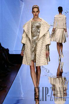 Addy Van Den Krommenacker Printemps-été 2008 - Haute couture - http://fr.flip-zone.com/addy-van-den-krommenacker,561