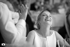 Hochzeit in Salzburg, St. Peter und Klessheim - Laura & Lukas - Roland Sulzer Fotografie GmbH - Blog Salzburg, Couple Photos, Couples, Blog, Families, Engagement, Nice Asses, Pictures, Couple Shots