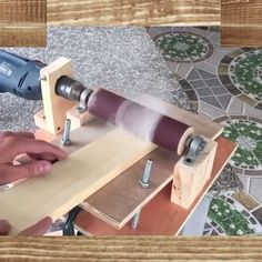 woodworking for beginners & woodworking plans & woodworking tools. Are you new to woodworking and looking for free woodworking projects plans tips ideas & more? Source by The post Top Wood Working Plans appeared first on Curran Carpentry.