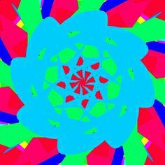 Swerly flower