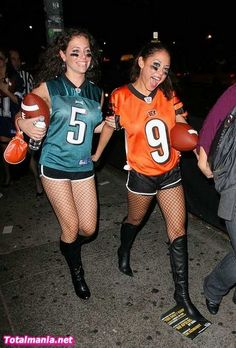 celebrity halloween costumes - Google Search