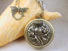 Bumble bee music box locket aloadofball Image collections