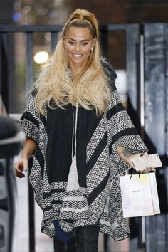 (Photo: Neil Mockford/Alex Huckle via Getty Images)  Celebrity Parents With The Most Children:   Katie Price Katie Price is as famous for her ever-growing brood as she is for her outlandish outfits and many, many reality TV appearances. The former glamour model gave birth to her eldest, Harvey, in 2002, and later welcomed two children with her ex-husband, Peter Andre, Junior and Princess Tiami. She also has a son, Jett, with husband Kieran Hayler, ...