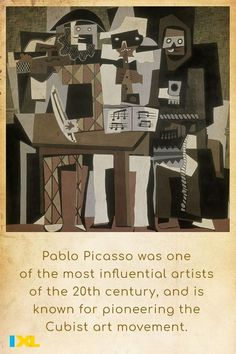 #OnThisDay in 1901, Picasso had his first major art exhibition! #TBT American Symbols, American History, Ancient Greece, Ancient Egypt, Number Grid, Countries Of Asia, Primary And Secondary Sources, Branches Of Government, Major Holidays