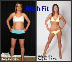 http://hitchfit.com/2012-01-05/before-afters/post-pregnancy-online-client-sheds-45-lbs-becomes-bikini-bombshell/ Inspiration